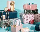 5 easy Christmas gift wrapping tips from the experts