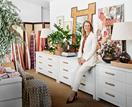 Designer profile: Adelaide Bragg