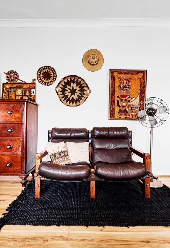 *Photography: Nic Gossage / bauersyndication.com.au*