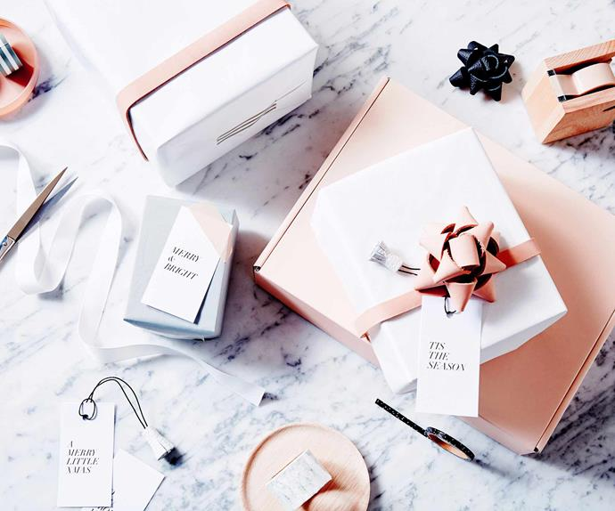 christmas-gift-ideas-for-kids