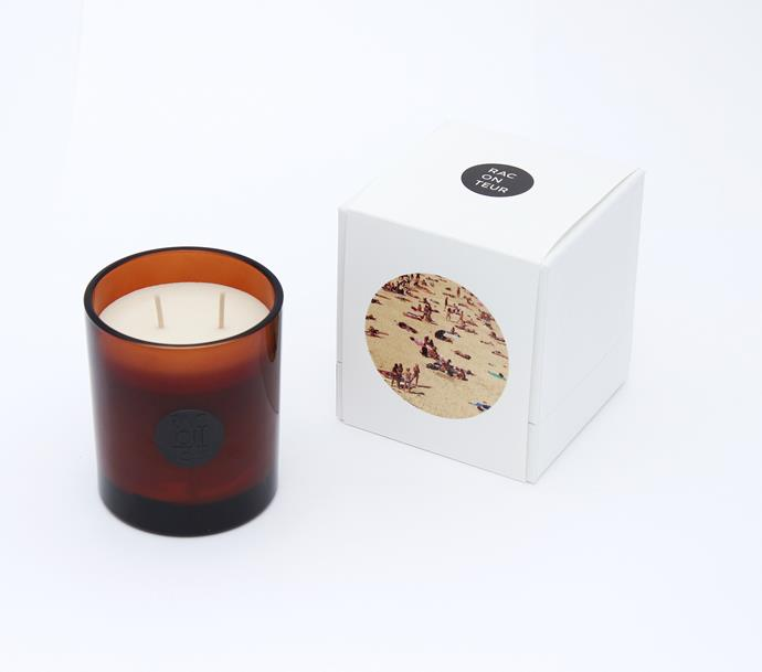 "Bondi 2 - Giant Fern candle, $69, [Raconteur](https://www.the-raconteur.com/store/Bondi-2-Giant-Fern-p78910597|target=""_blank""