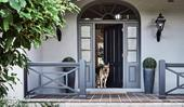 7 easy tips for sprucing up your front verandah