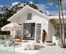 6 design trends shaping our homes in 2020