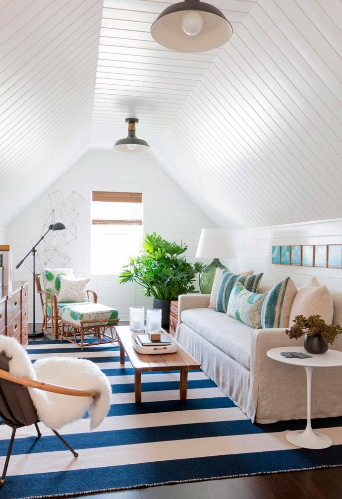 "In interior designer [Matthew Caughy](https://www.matthewcaughy.com/|target=""_blank""