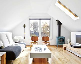 attic-bedroom-sky-light-locations-1-use