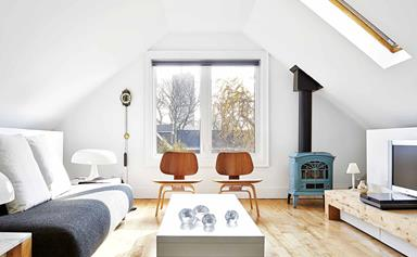 10 attic conversion ideas to tap into your roof's potential