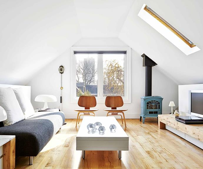 attic-bedroom-sky-light-locations-1-use
