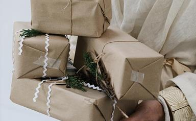 How to have a waste-free Christmas