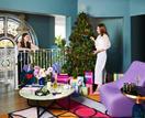 10 creative Christmas decor ideas with stylist Heather Nette King