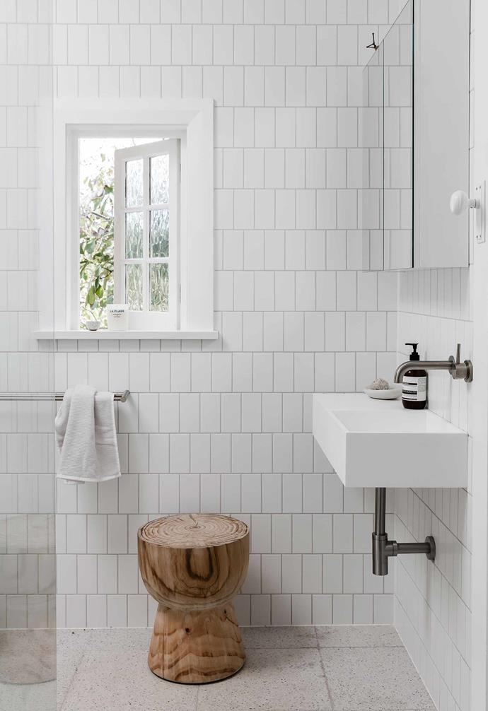 """**Bathroom** A [Mark Tuckey](https://www.marktuckey.com.au/