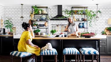 3 ways indoor plants make us healthier and happier