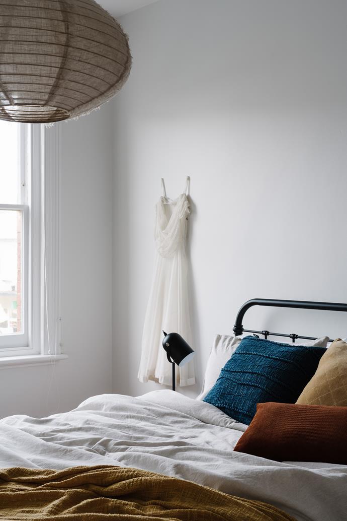 Novo Luxury Apartment in Penguin.