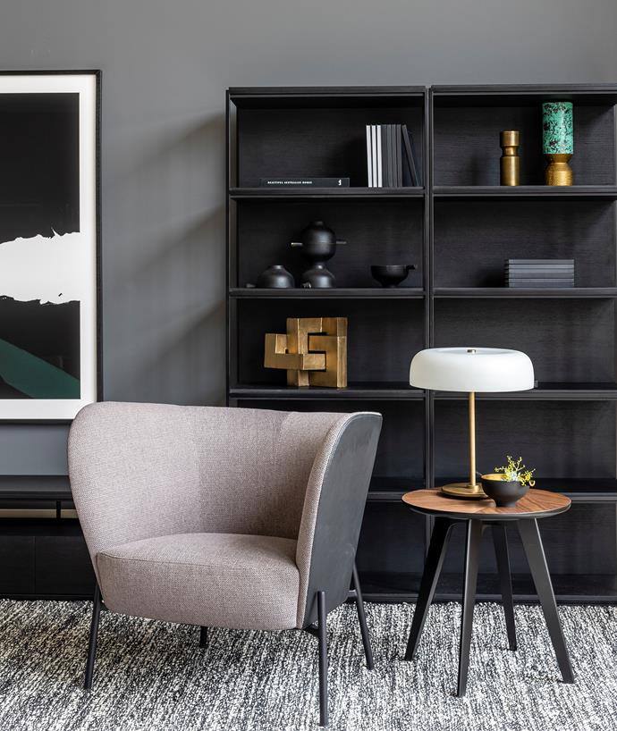 "***DOMO*** <p> <p>**WHAT:** Up to 60% off selected furniture items including lounges, chairs, outdoor furniture and more. Brands include Ligne Roset, HC28, Sika Design and Kun Design.<p> <p>**WHEN:** From now until 27th December, 2019 (Their End of Year Sale follows this)<p> <p>**WHERE:** In store only. Find your local store at [Domo](https://www.domo.com.au/domo-stores/|target=""_blank""