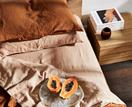 Terracotta tones: 10 buys for an earthy update