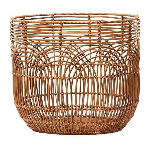 "Home Republic 'Empire' natural **basket**, $34.99, from [Adairs](https://www.adairs.com.au/homewares/baskets/home-republic/empire-natural-basket/?gclid=CjwKCAiA0svwBRBhEiwAHqKjFoAS2x-XCbXFuIDYibiVoPF6LfS2ISzTC1temET1KWVx8QdorQo0dRoCwOEQAvD_BwE&gclsrc=aw.ds|target=""_blank""|rel=""nofollow"")."