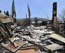 Australian architects join forces to help bushfire victims rebuild
