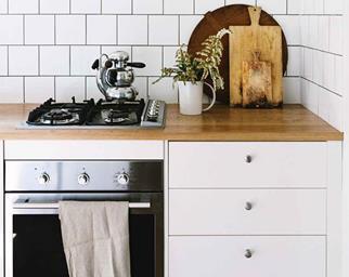 drawer-declutter-feb-17