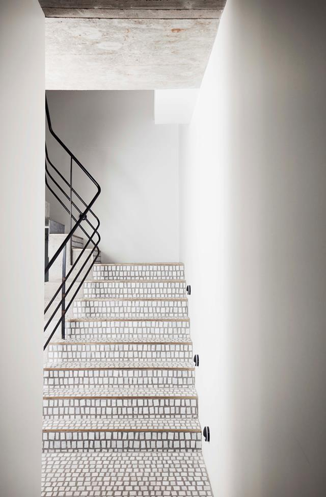 """Sydney-based architects [Raffaello and Luigi Roselli](https://www.homestolove.com.au/rafaello-rosselli-architect-19142