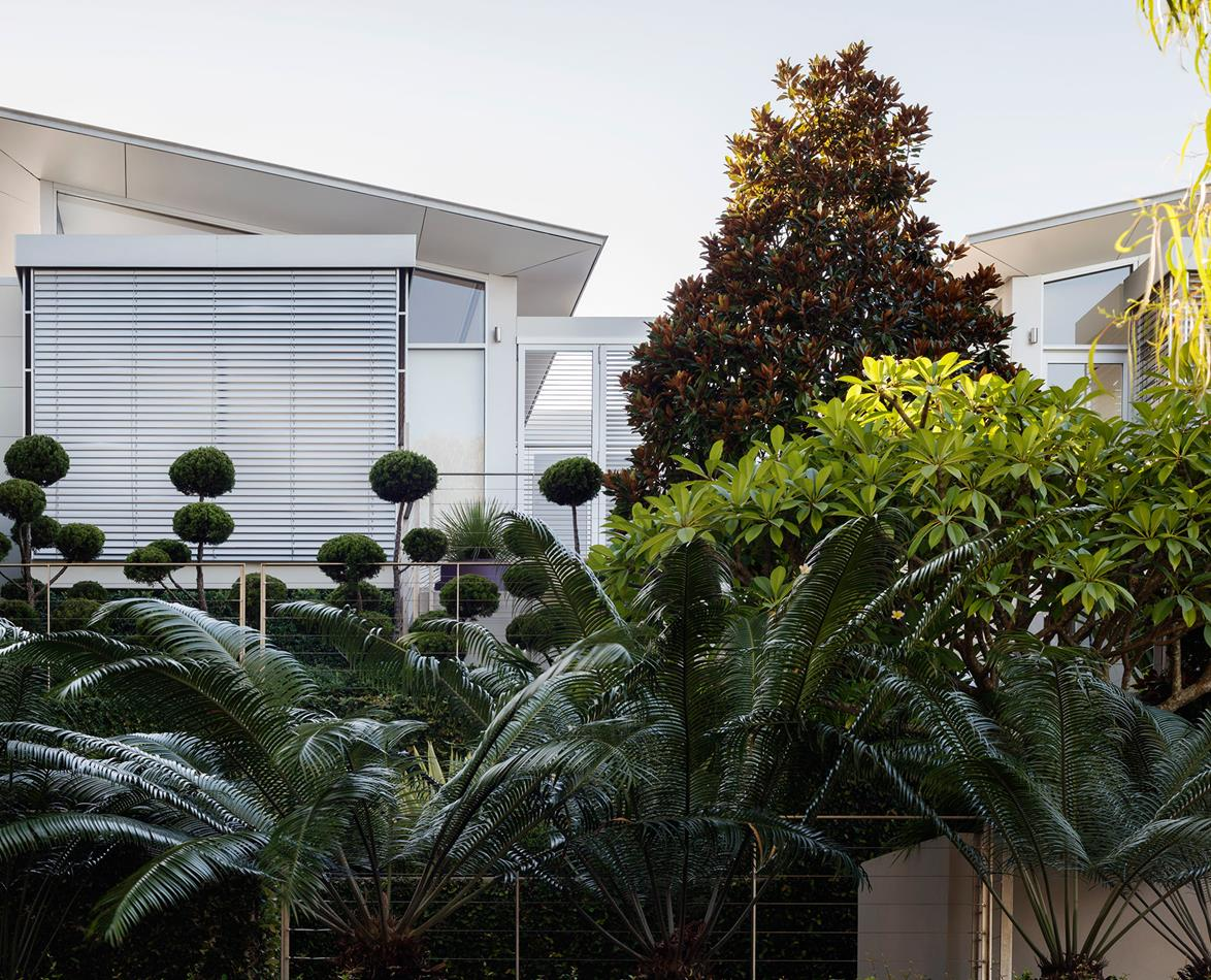 10 best landscapers in Australia