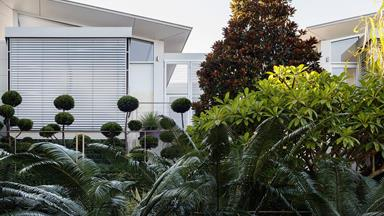 10 best landscapers in Australia