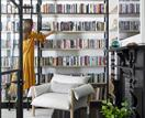 10 best bookshelves to buy