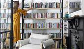 10 best bookshelves to buy