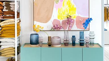 The best online furniture and homewares stores for design enthusiasts