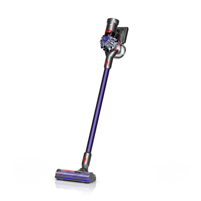 The Dyson V7 Animal usually retails for $699.