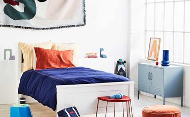 20 of the best kids storage and furniture ideas for your home