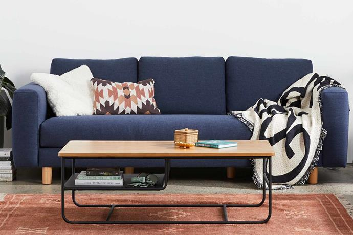 "**Sofa, from $1100, [Koala](https://bit.ly/2TELUaR|target=""_blank""|rel=""nofollow"").**"