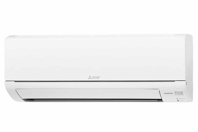 "Mitsubishi Electric 7.8kW reverse cycle split inverter air-conditioner in White, $2799, [Winning Appliances](https://www.winningappliances.com.au/|target=""_blank""