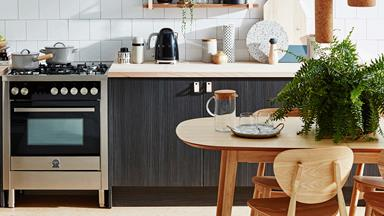 6 appliances that will save you time and money
