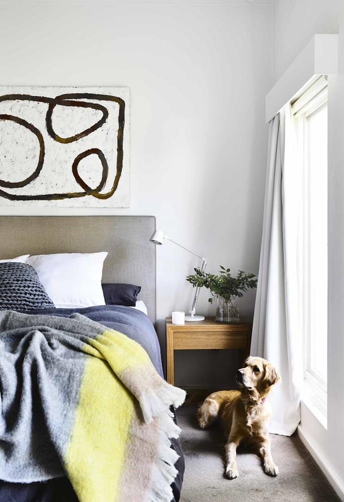 """This [Art Deco-style home in Melbourne](https://www.homestolove.com.au/art-deco-house-melbourne-18506