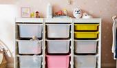IKEA is hiring Tidy Technicians to organise homes across Australia
