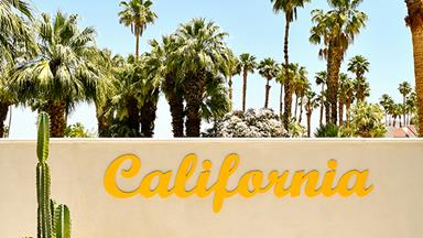 A design lover's guide to California