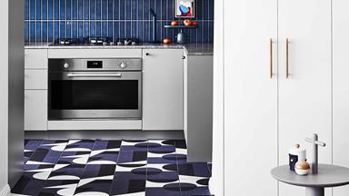 15 of the best flooring materials for the home and why they work