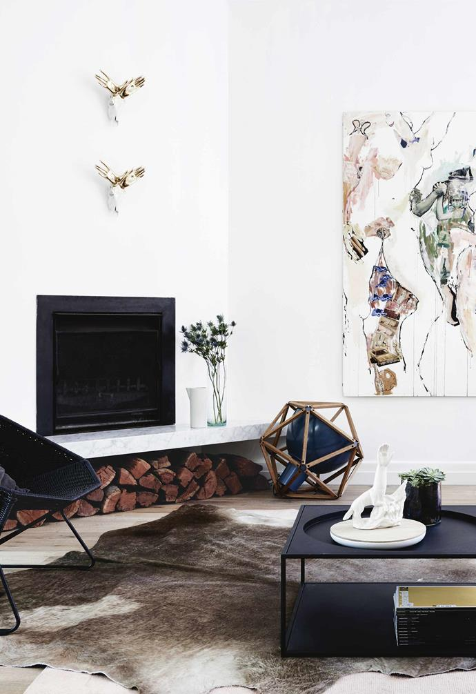"""**Living area** The [Jetmaster](https://www.jetmaster.com.au/