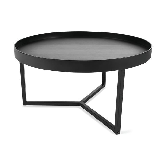 "[Noir coffee table, $39](https://www.kmart.com.au/product/noir-coffee-table/2831310|target=""_blank""|rel=""nofollow"")"