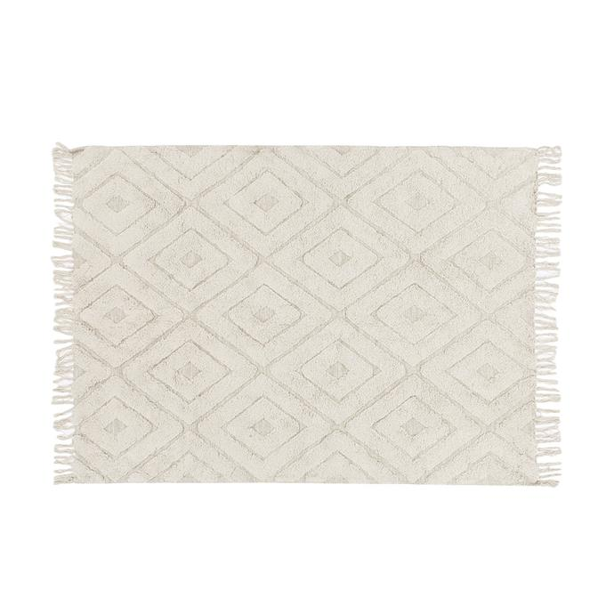 "[Tufted rug, $45](https://www.kmart.com.au/product/tufted-rug/2798877|target=""_blank""|rel=""nofollow"")"
