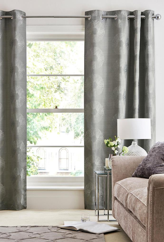 Victory Blinds' in-home consultation can be booked for during the week, after-hours or on the weekend. *Photo: supplied*