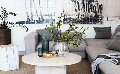 10 expert tips for keeping a tidy house