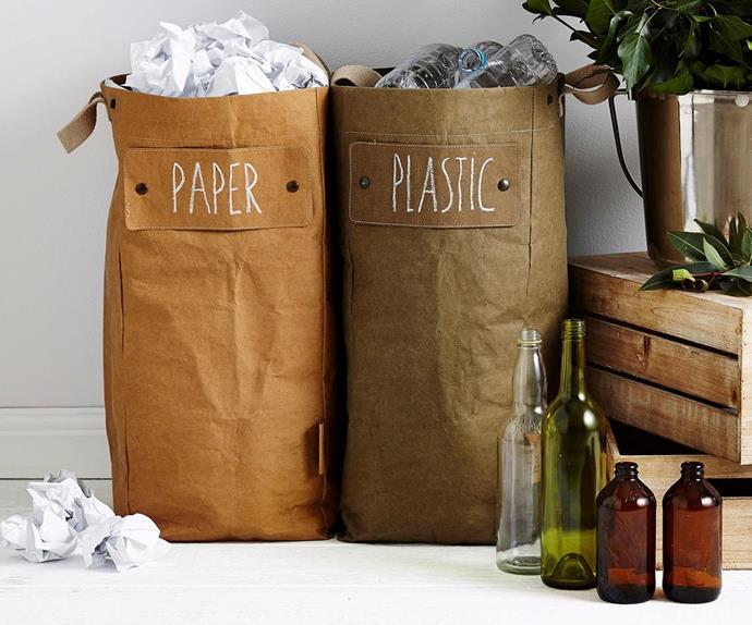 recycling-gardening-bailey-GAapril13