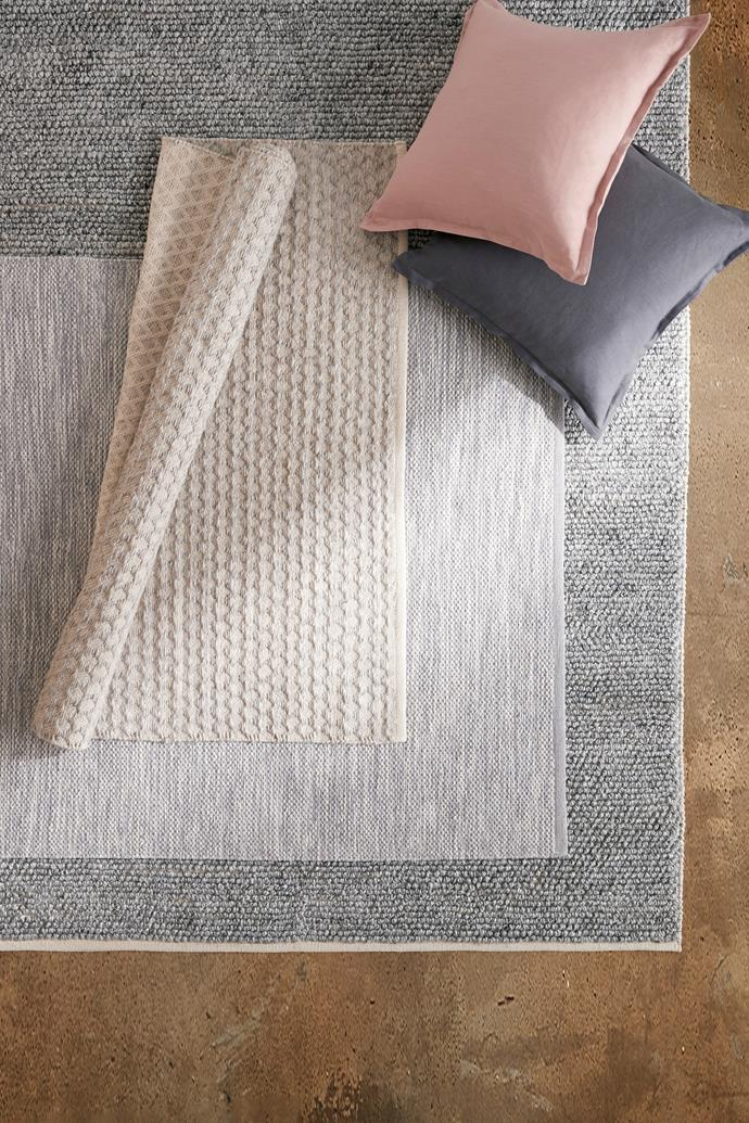 "[Assorted rugs, from $59](https://www.target.com.au/c/home/home-decor/mats-rugs/W963918?N=28rl&Nrpp=30&viewAs=grid|target=""_blank""