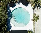13 design ideas to steal from boutique Byron Bay hotel, The Bower