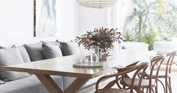 24 of the best dining room ideas to inspire you