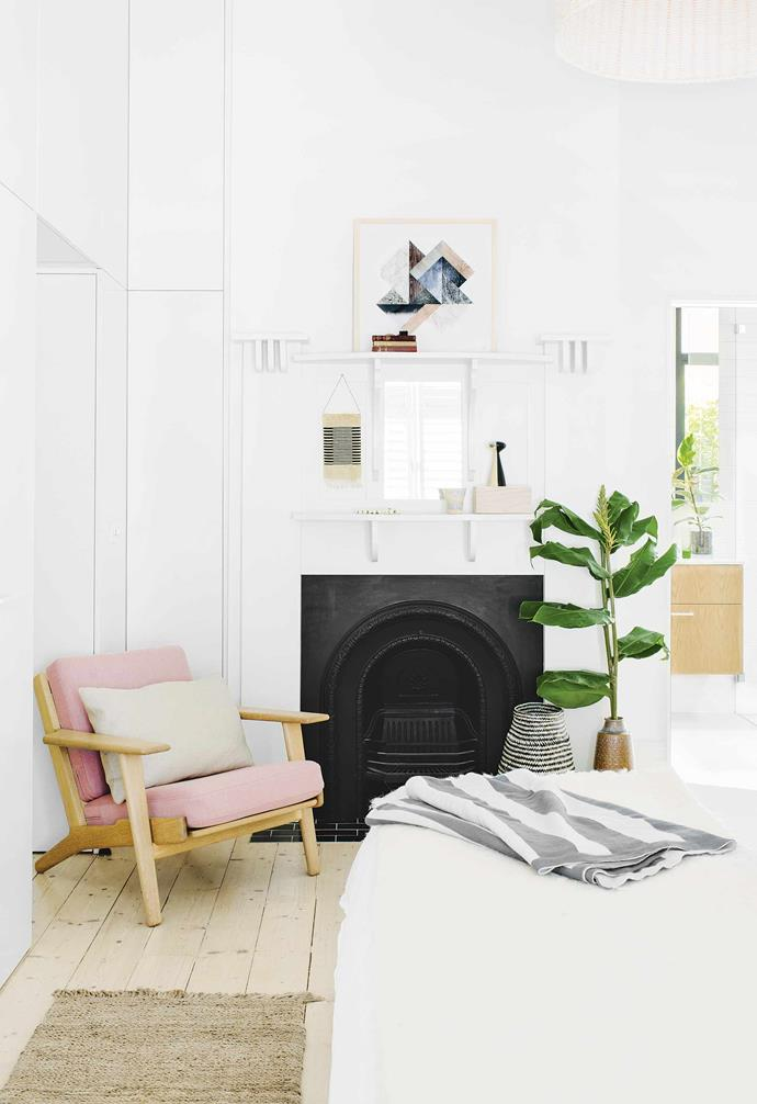 """The result is a stunning family home featuring a [neutral palette](https://www.homestolove.com.au/diy-guide-to-neutral-colours-5378