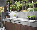 Pizza ovens: 5 tips to know before installing one