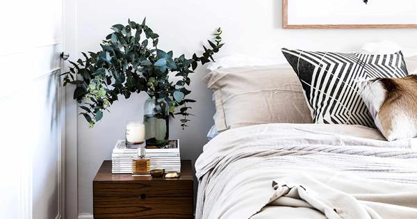 9 bedroom styling mistakes to avoid
