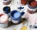 How to paint your home perfectly in 7 easy steps