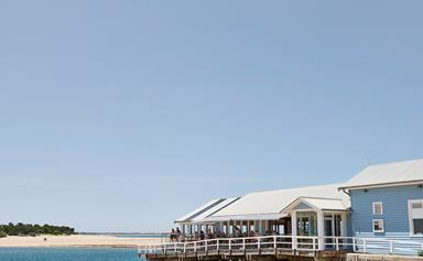 A local's guide to Barwon Heads: where to shop, eat and stay